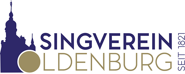 Singverein Oldenburg e.V.